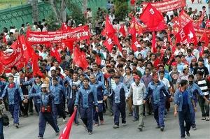 cpn-demonstration