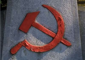 indian_maoist_polemic