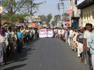 lalgarh-movement-solidarity-forum-banner-in-the-purulia-march454