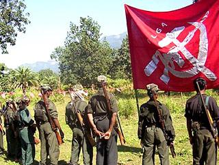 maoists_plga