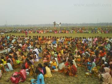 mass_movement_lalgarh_maoism