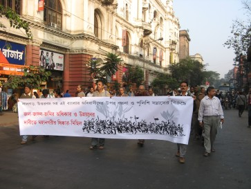 solidarity-march-in-kolkata