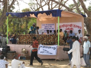 the-indigenous-peoples-committee-meeting-in-purulia