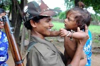CPI Maoist
