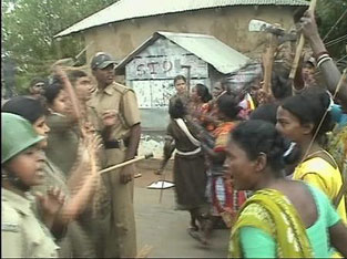 lalgarh-demonstration-330