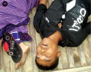 Manipur fake en233