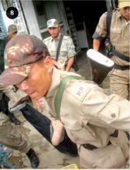 Manipur fake en87