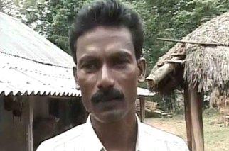 chatradharmahatobig