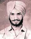 harbhajan-sohi