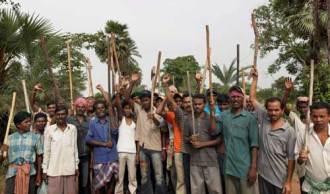lalgarh_maoists_20090619