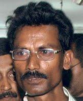 Chhatradhar Mahato
