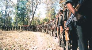 maoist_camp_20091026