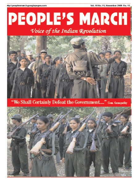 Pm Nove 2009 Issue 1101 copy