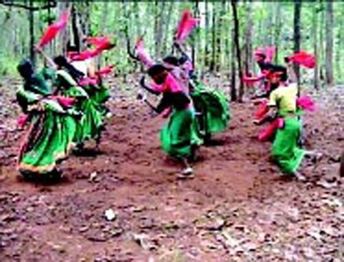maoist, cpi maoist, naxal, rally
