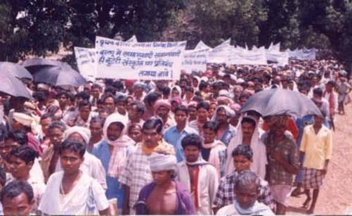 maoist, naxal, cpi maoist