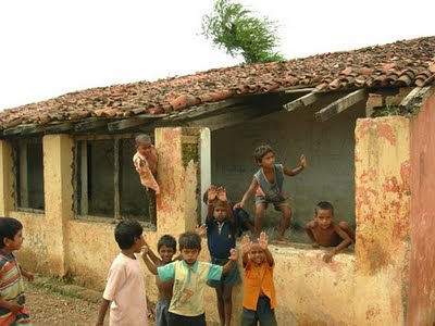 school+bilaspur+chhattisgarh