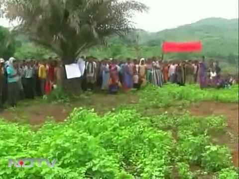 naxal, Maoist, CPI Maoist,