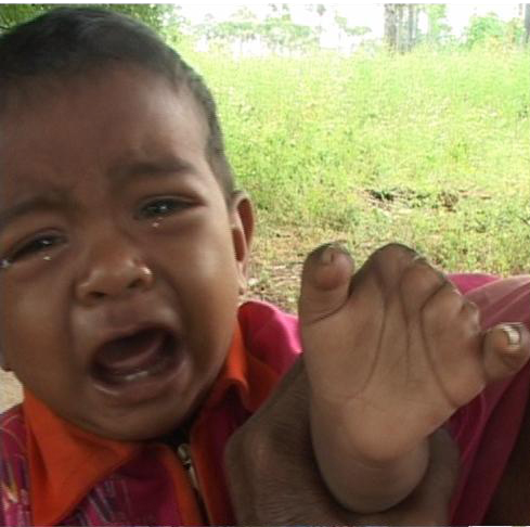 the-youngest-maoist-two-years-old-madvi-mukesh-nabbed/chhattisgarh-baby-2/