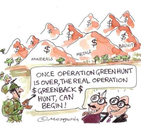 https://indianvanguard.files.wordpress.com/2010/02/operation-green-hunt-naxal-politicians-business2.jpg