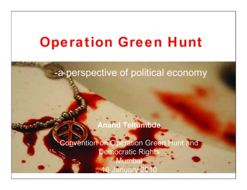 Operation green hunt 01 copy