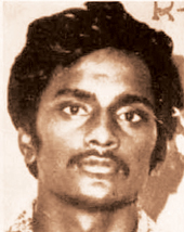 http://indianvanguard.files.wordpress.com/2010/07/a-decades-old-picture-of-azad-from-the-police-files.jpg?w=170&h=214