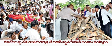 http://indianvanguard.files.wordpress.com/2010/07/azad_s-body-is-carried-at-his-funeral-in-adilabad-on-sunday.jpg