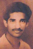 Naxal varghese, Varghese Kerala, Maoist, CPI( ML)